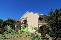 kuća za odmor 106451 - šifra 6573 - Apartmani Vantacici