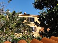 kuća za odmor 109302 - šifra 9390 - Banjole