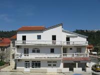 kuća za odmor 170709 - šifra 181938 - Palit