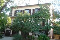 kuća za odmor 138671 - šifra 114544 - Apartmani Pula