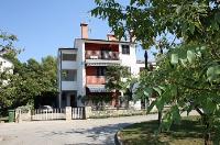 kuća za odmor 175119 - šifra 191754 - Apartmani Porec