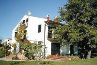kuća za odmor 102797 - šifra 2878 - Peroj