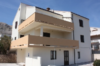 Holiday home 152424 - code 140686 - sea view apartments pag