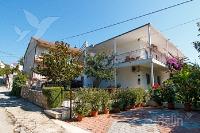 kuća za odmor 144221 - šifra 127770 - Apartmani Marina