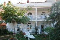 kuća za odmor 104717 - šifra 147994 - Malinska