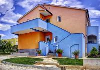 kuća za odmor 153658 - šifra 143558 - Fazana