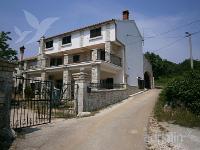 kuća za odmor 170163 - šifra 180840 - Bale