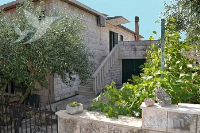 kuća za odmor 160042 - šifra 157454 - Plitvica Selo