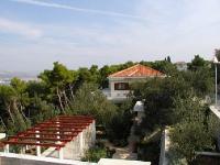 kuća za odmor 106969 - šifra 7177 - Apartmani Trogir