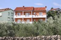 kuća za odmor 176955 - šifra 195492 - Apartmani Palit