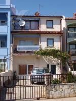 kuća za odmor 141990 - šifra 122241 - Apartmani Pula