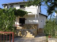 kuća za odmor 165858 - šifra 169539 - Pridraga