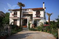 kuća za odmor 159025 - šifra 155266 - Apartmani Labin