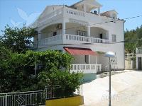 kuća za odmor 163626 - šifra 165057 - Slatine