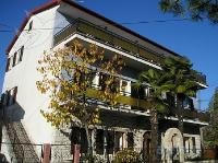 kuća za odmor 154313 - šifra 145063 - Apartmani Matulji