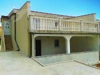 kuća za odmor 165705 - šifra 169230 - Cesarica
