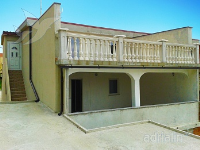 kuća za odmor 165705 - šifra 169233 - Cesarica