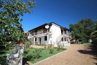 kuća za odmor 171831 - šifra 184086 - Novigrad