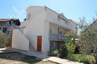 kuća za odmor 158116 - šifra 153634 - Apartmani Pirovac