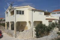 kuća za odmor 165273 - šifra 168432 - Apartmani Marina