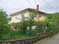 kuća za odmor 175743 - šifra 193317 - Apartmani Lovran
