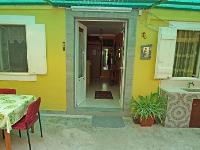kuća za odmor 138938 - šifra 115058 - Apartmani Veli Losinj
