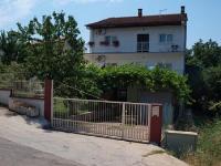 kuća za odmor 105826 - šifra 5910 - Apartmani Valbandon