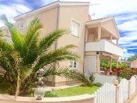 kuća za odmor 170661 - šifra 181836 - Apartmani Nin