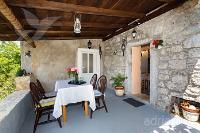 kuća za odmor 171324 - šifra 183198 - Kornic