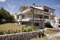 kuća za odmor 163647 - šifra 165097 - Apartmani Labin