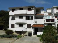 kuća za odmor 106715 - šifra 6799 - Apartmani Baska Voda
