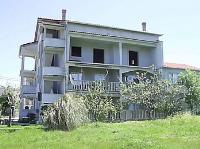 kuća za odmor 104110 - šifra 193812 - Apartmani Lopar