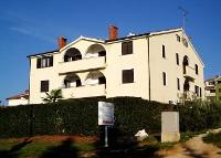 kuća za odmor 120167 - šifra 199116 - Apartmani Finida
