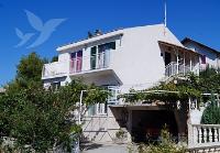 kuća za odmor 147447 - šifra 144263 - Apartmani Grebastica