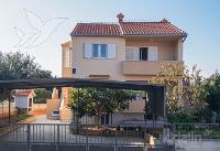 kuća za odmor 169098 - šifra 178566 - Sobe Krusevo