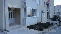 kuća za odmor 175446 - šifra 192420 - Apartmani Makarska