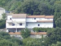 kuća za odmor 107341 - šifra 7428 - Apartmani Kampor