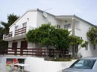 kuća za odmor 109599 - šifra 115338 - Apartmani Primosten