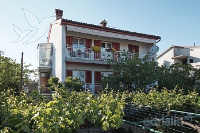 kuća za odmor 139950 - šifra 117397 - Apartmani Labin