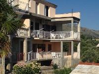 kuća za odmor 152493 - šifra 140814 - Grebastica
