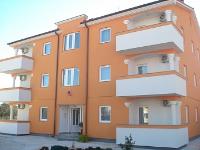 kuća za odmor 138887 - šifra 114912 - Apartmani Valbandon