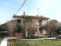 kuća za odmor 107980 - šifra 8066 - Apartmani Rovinj