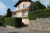kuća za odmor 153214 - šifra 142342 - Apartmani Lovran