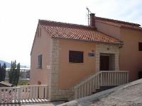 kuća za odmor 139425 - šifra 116066 - Omis