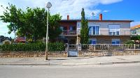 kuća za odmor 172323 - šifra 185247 - Apartmani Fazana