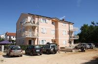 kuća za odmor 132088 - šifra 182967 - Funtana