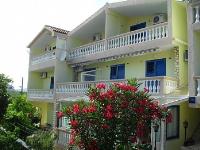 kuća za odmor 152325 - šifra 140479 - Apartmani Vodice