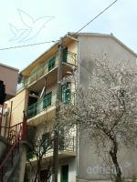 kuća za odmor 139723 - šifra 117291 - Podgora