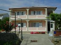 kuća za odmor 108453 - šifra 199170 - Apartmani Banjol