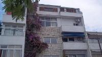 kuća za odmor 171555 - šifra 183651 - Apartmani Dugi Rat